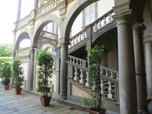 Villa Pfanner